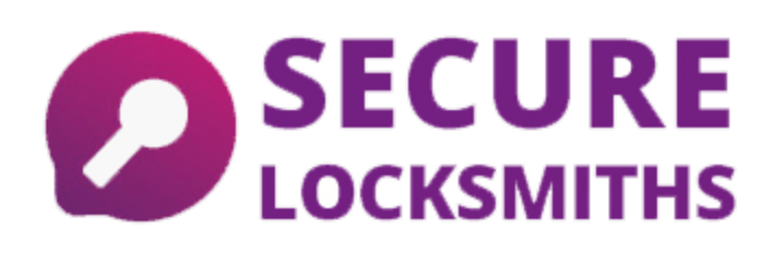 Secure Locksmiths Cheltenham - Local locksmiths in Cheltenham