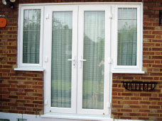 Secure Locksmith uPVC