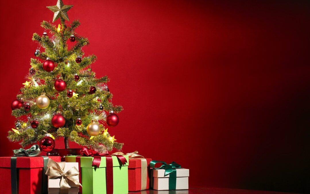 Cheltenham-Locksmith-Christmas-Security